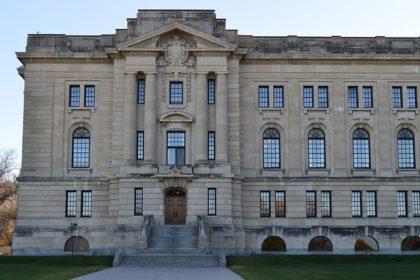 Saskatchewan Conducts New Entrepreneur Stream Immigration Draw