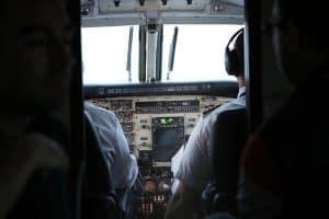 Départ en force pour le Programme pilote d'immigration au Canada Atlantique, mais une amélioration est nécessaire