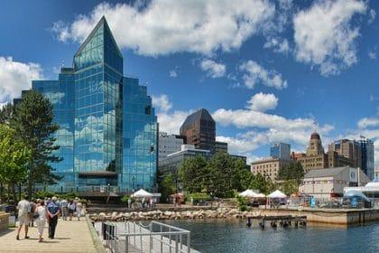 Nova Scotia Draw Targets International Graduate Entrepreneur Stream Candidates