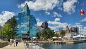 Nova Scotia Breaks Entrepreneur ITA Record In Second Consecutive Draw
