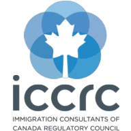 Canada's Immigration Consultants Agency Being Disbanded
