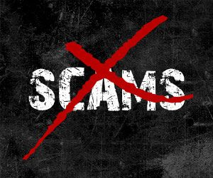 Canada Immigration Fraud: 5 Scams You Should Know How to