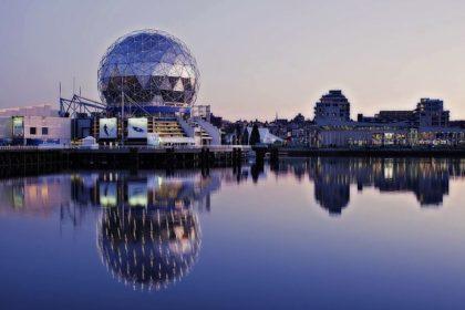 British Columbia Issues 67 Invitations In New BC PNP Tech Pilot Draw