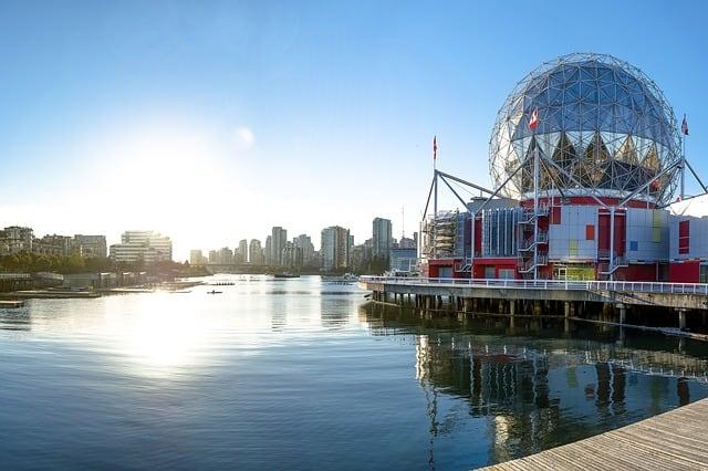 British Columbia Immigration - Canada Immigration and Visa