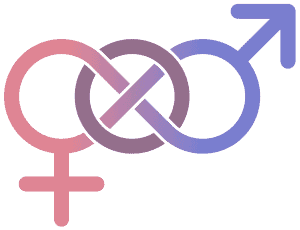 Gender Neutrality For Canadian Passport And Immigration Documents