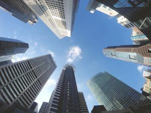 Immigrant Investor Venture Capital (IIVC) Pilot Program