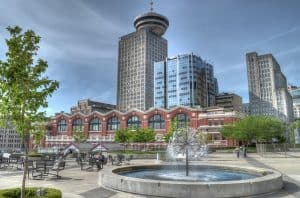 World's Most Livable Cities: Vancouver, Toronto, Calgary in Top 5