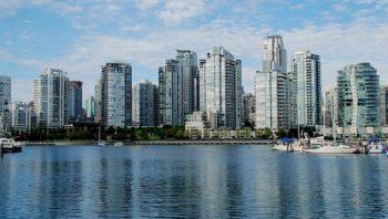 British Columbia Issues 38 Invitations Through 2 Entrepreneur Streams