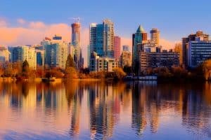 British Columbia Immigration Draw: 372 Candidates Invited to Apply