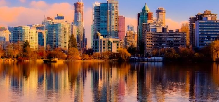 British Columbia Invites 413 In New Provincial Immigration Draw