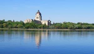 New Saskatchewan Entrepreneur Immigration Draw On Tuesday, October 31