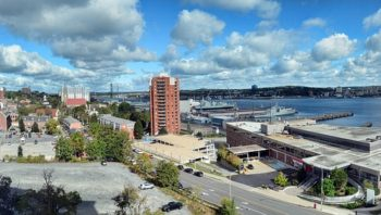 Nova Scotia Targets NOC 1123 For Advertising, Marketing and Public Relations
