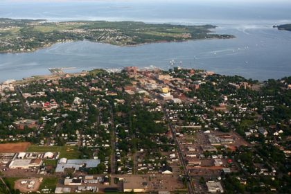 Prince Edward Island Invites 171 In New Expression of Interest Draw