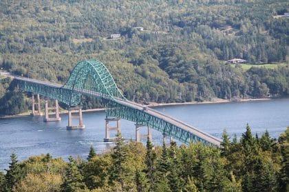 Nova Scotia Announces Permanent Closure of Nova Scotia Demand: Express Entry Stream
