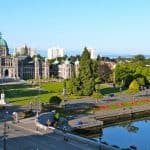 British Columbia Immigration Invites 90 IT Applicants In New Tech Pilot Draw