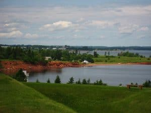 Population Increase Driving Economic Growth on Prince Edward Island