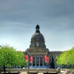 Latest Alberta Express Entry Draw Sees Lowest Minimum CRS Of 2021