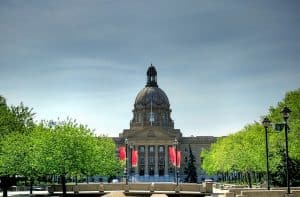Alberta Immigrant Nominee Program: Planned Changes Delayed