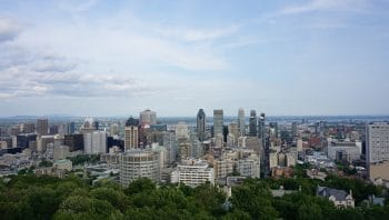 Quebec Job Vacancy Rate Increases Again, Remains Highest In Canada