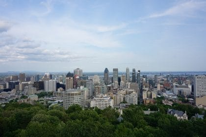 Quebec Immigrant Investor Program (QIIP) to Accept 1900 New Applications with Higher Investment Requirements Beginning September 15, 2018
