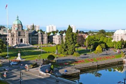 British Columbia Immigration Issues Invites to 290 Candidates
