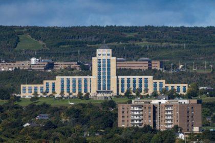 Newfoundland Immigration Releases Coronavirus Guidelines