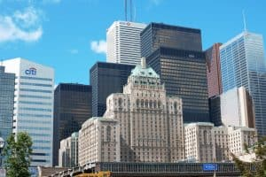 Ontario Invites 340 in Express Entry Human Capital Priorities Draw