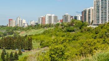 Saskatchewan Immigration Draw: Province Invites 279, Targets 58 Occupations