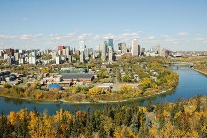 Saskatchewan Immigration Draw: Province Issues 502 Invitations