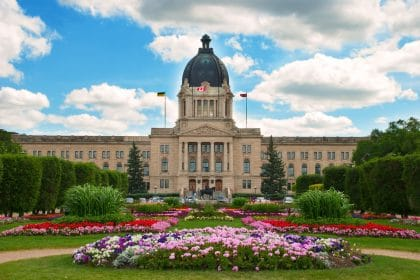 Saskatchewan Changes Way It Selects Entrepreneur Stream Candidates