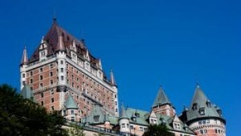 Conditions to Qualify Under Quebec Experience Program (PEQ) – Quebec Graduate