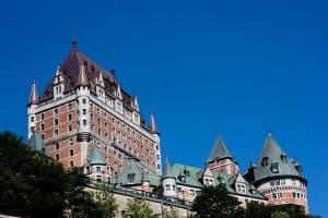 Conditions to Qualify Under Quebec Experience Program – Graduate Studies Stream