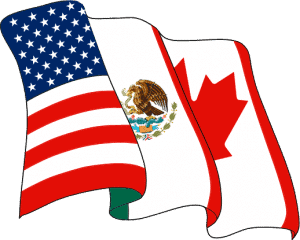How NAFTA Free Movement Talks Threaten Status of Tens of Thousands of Professionals