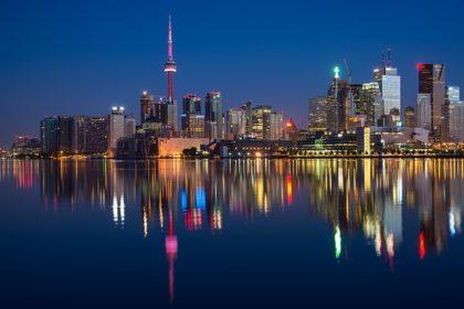 Ontario Business Immigration Program