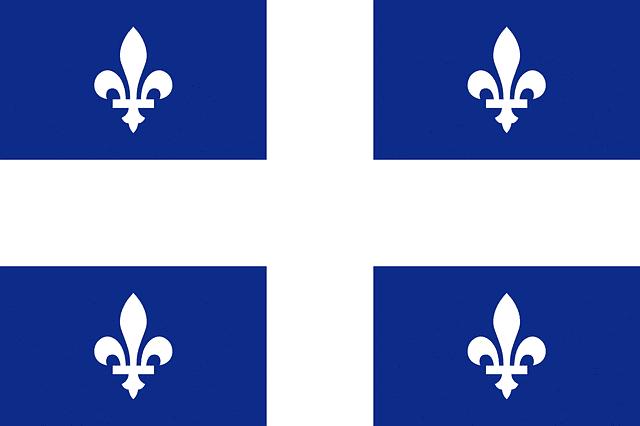 Quebec Experience Program Peq Canada Immigration And Visa