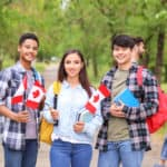 How Many Immigrants Come to Canada Each Year?