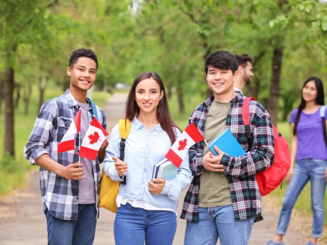How Much Money Do I Need To Study In Canada As An International Student?
