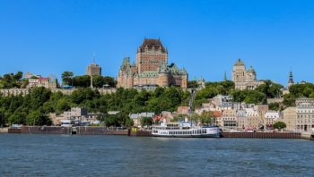 Quebec Releases Details of First 2020 Expression of Interest Draw