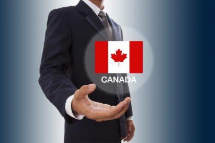 Canada Job Vacancies Over Half a Million In Fourth Consecutive Quarter