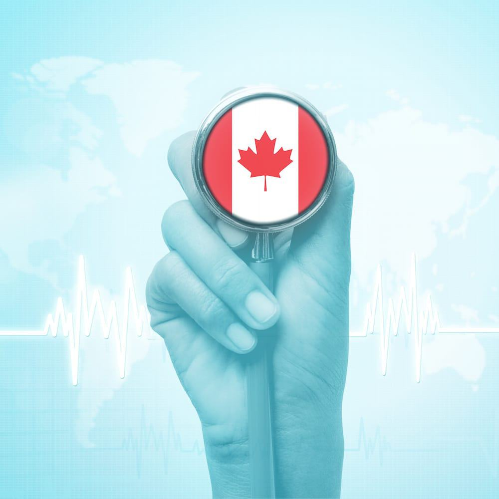 How To Get A Canada Work Permit For A Caregiver