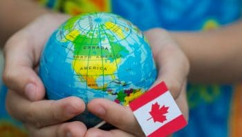Canada Offers Permanent Residence Lifeline To Former International Students With Expired PGWPs