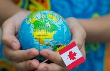 Study in Canada: Step-By-Step Guide for International Students