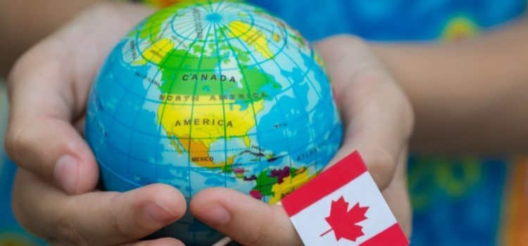 Canada Urged to Give International Students Healthcare Benefits and Settlement Services