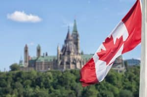 Canada Forms Policy Hub to Target Francophone Immigration