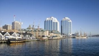 Largest Entrepreneur Draw Of All Time Conducted By Nova Scotia Immigration