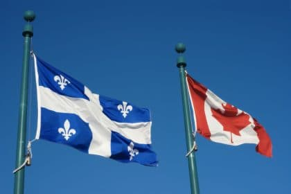 Quebec's Revised Areas of Training List Spells Good News for Employers and Immigrants to Canada