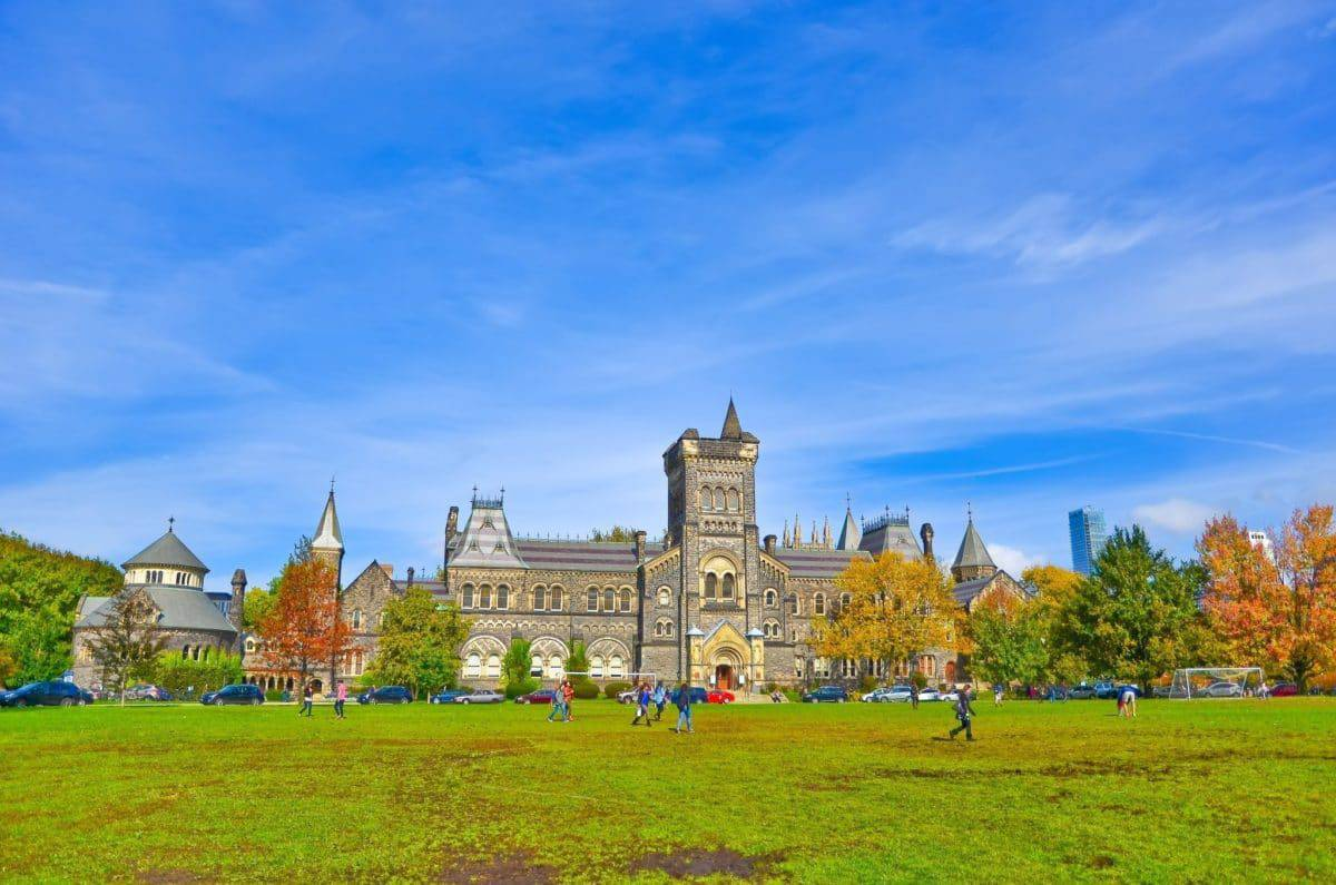 Study In Canada Visa Rejections High For Certain Qualified International Students