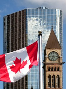Canada is Looking for Business Analysts for Skilled Worker Immigration
