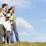 How To Qualify For Canadian Permanent Residence Through The Parents and Grandparents Program
