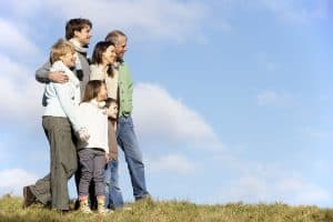 May 25 Application Deadline for Parents and Grandparents Sponsorship Program